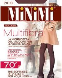 Купить <b>Minimi</b> MULTIFIBRA <b>70</b>, <b>колготки</b> цвета nero, moka, fumo ...