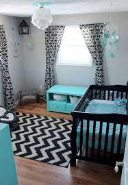 ad baby nursery ideas 04 baby nursery ideas small