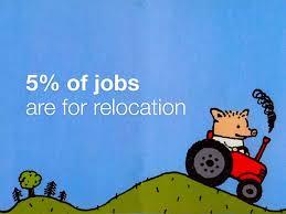 it job market in ukraine overview rends  24