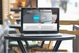 your office administrator jfm advertising design website your office administrator