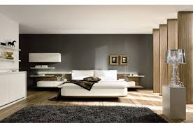 trendy bedroom decorating ideas home design: bedroom bedroom design ideas  bedroom wood brass dining table
