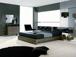 furniture design chairfurniture design chair 9146 impressive bedroom furniture design bedroom furniture design ideas