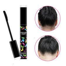 Nail Mix <b>Glitter Glitter Sequins</b> Eye Makeup Gradient <b>Flash</b> Color ...