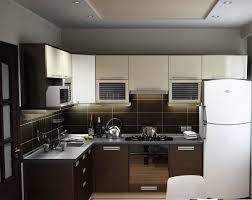Ремонт кухни своими <b>руками</b> Планировка и материалы для ...
