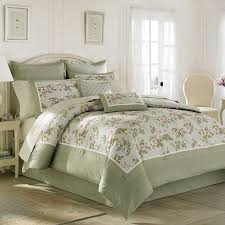 full size of bedroom the extravagant queen bedroom comforter sets with gray floral bed covers large bedroom large size wonderful