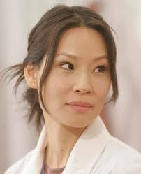 Lucy Liu El caso Slevin - lucy_liu
