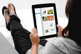 Technology Requirements for Online Programs Pinterest