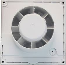<b>Вытяжной вентилятор Soler&Palau</b> Silent-100 CMZ купить в ...