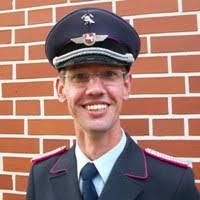 <b>Uwe Wachendorf</b>. Die Freiwillige Feuerwehr Borwede wurde 1902 von 22 Borweder <b>...</b> - cache_15685033