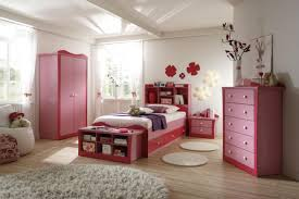 teens room minimalist interior design of kids bedroom using beautiful basic bedroom basic bedroom furniture photo