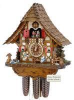 «Настенные <b>часы с кукушкой</b>» — Товары для дома — купить на ...
