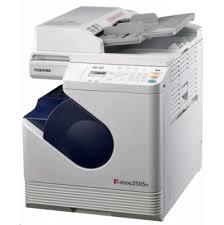 Toshiba e-STUDIO <b>2505H</b> купить МФУ Toshiba e-STUDIO <b>2505H</b> ...