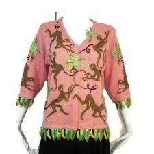 <b>Свитера</b> розовый Design Options кардиганы для <b>женский</b> ...