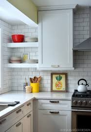 Backsplash Kitchen Tile Kitchen Tile Backsplash Options Inspirational Ideas