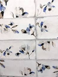 <b>Mainzu Esenzia</b> Decor Fabola Blue 15x30 | tiles | <b>Плитка</b> ...