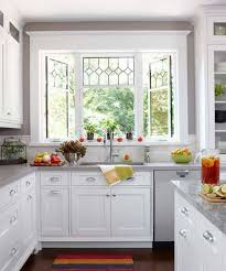 sink windows window love: window above kitchen sink so pretty love the diamond square pattern not enough