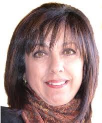Prof.ssa Concetta Mistretta, Prof.ssa Antonina Ruggirello - RuggirelloAntoninaNew