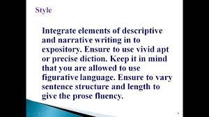 comparison and contrast essay comparison and contrast essay