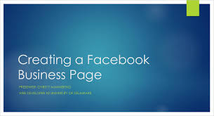 facebook cover  word pdf psd documents  creating facebook business cover page template