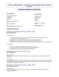 resume template cna online templates regard to  79 glamorous online resume templates template