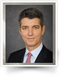 Timothy Fitzgerald joined Kopernik in July 2013, and is responsible for institutional business development and client services. - staffimg_Fitzgerald