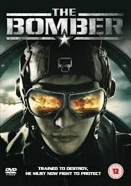 The Bomber film complet