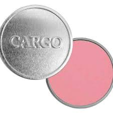 <b>Cargo Cosmetics Blush</b> Catalina (Цвет Catalina )