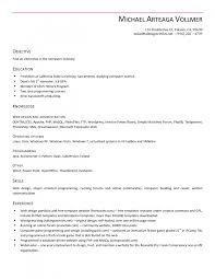 resume examples microsoft office resume templates microsoft resume examples cover letter resume templates for office resume templates for microsoft office