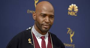 Queer Eye's Karamo Brown Coming to Boston to Perform