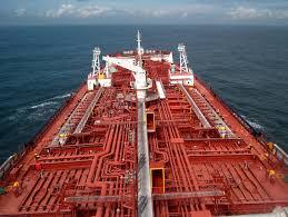 Αποτέλεσμα εικόνας για πετρελαιοφορα τανκερ