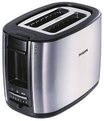 <b>Тостер Philips</b> HD2658/20 — Тостеры — купить по выгодной цене ...