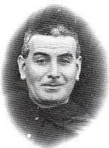 Vicente Blanco Guadilla, de 54 años y oriundo de Frómista (Palencia), era sacerdote oblato de María Inmaculada, ... - P_Vicente_Blanco