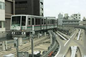 「1991年 - 広島新交通システム橋桁落下事故」の画像検索結果