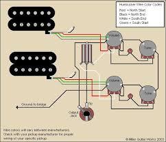 les paul diagram les image wiring diagram diagrams les paul wiring diagrams wiring diagrams on les paul diagram