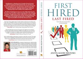 book club author interview questions anita agers brooks book club author interview questions first hired last fired