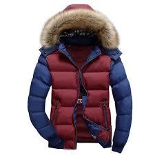 Купить <b>мужские куртки с капюшоном</b> от 271 руб — бесплатная ...