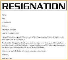 month notice resignation letter basic job appication letter abosutbimb my resignation email at origin systems 19 1998 3 month notice resignation