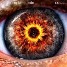 <b>Ember</b> (album) - Wikipedia