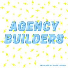 Agency Builders