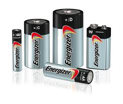 Image result for Energizer