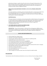 sreekumar software tester resume  3 information