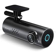 <b>70mai</b> Smart <b>Dash Cam</b> 1S, 1080P Full HD, STARVIS IMX307 ...
