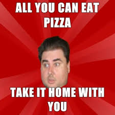 Awesome Jeff Meme Generator - Jeff Gerstmann - Giant Bomb via Relatably.com