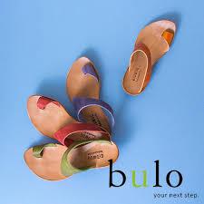 Shoe <b>Size</b> Charts – Bulo
