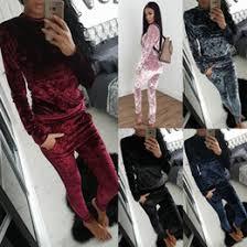 Sequins <b>Women's Tracksuits</b> | <b>Women's</b> Clothing - DHgate.com