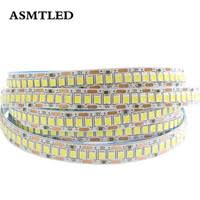 <b>2835SMD LED Strip</b>