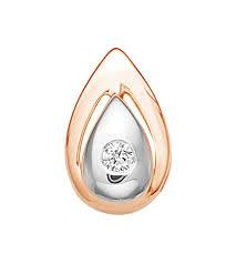 Аксессуары <b>Vesna</b> jewelry - купить со скидкой до 60%
