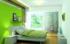 cabinets colors green decor crave bedroom entrancing lime green living room design fresh colors