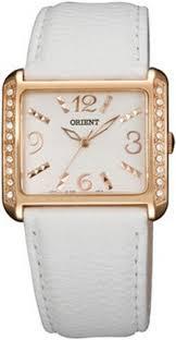 Женские <b>часы ORIENT QCBD001W</b> - купить по цене 3082 в грн в ...