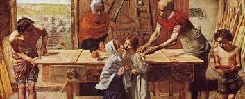 Znalezione obrazy dla zapytania Tylko w swojej ojczyźnie, wśród swoich krewnych i w swoim domu może być prorok tak lekceważony.